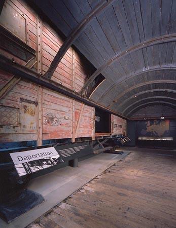 Imperial War Museum London Rtg Sunderland Message Boards